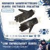i2.CUT RESISTANT GLOVES Impact n Cut Protective Policemen Gloves (Made-To-Specs)