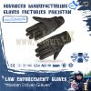i4.ACCURATE SHOOTING GLOVE SLOAG Security Agencies Gloves (Made-To-Specs)