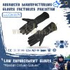 i5.RAPPEL GLOVES Airforce Fast Gloves (Made-To-Specs) [tag]