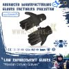 i6.RIOT CONTROL GLOVES Federal Arm Force Gloves (Made-To-Specs) [tag]