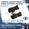 i6.RIOT CONTROL GLOVES TAC Gloves (Made-To-Specs)