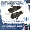 i6.RIOT CONTROL GLOVES Demonstrations Prevention Gloves (Made-To-Specs) [tag]