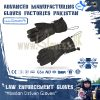 i7.COLD WEATHER GLOVES Extreme Wet Cold Condition Gloves (Made-To-Specs) [tag]