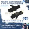 i7.COLD WEATHER GLOVES Convertible Inner Winter Gloves (Made-To-Specs) [tag]