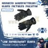 i7.COLD WEATHER GLOVES Mild Cold Water Proof Gloves (Made-To-Specs)