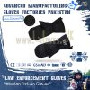 i7.COLD WEATHER GLOVES Army Police Cold Mitts